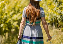 Para cada mulher, um vinho! Confira indicações de rótulos para o Dia Internacional da Mulher