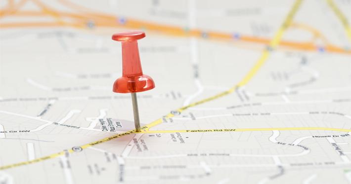 Como planejar rotas de forma eficiente e otimizada