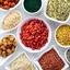 7 superalimentos que você precisa adotar em sua dieta