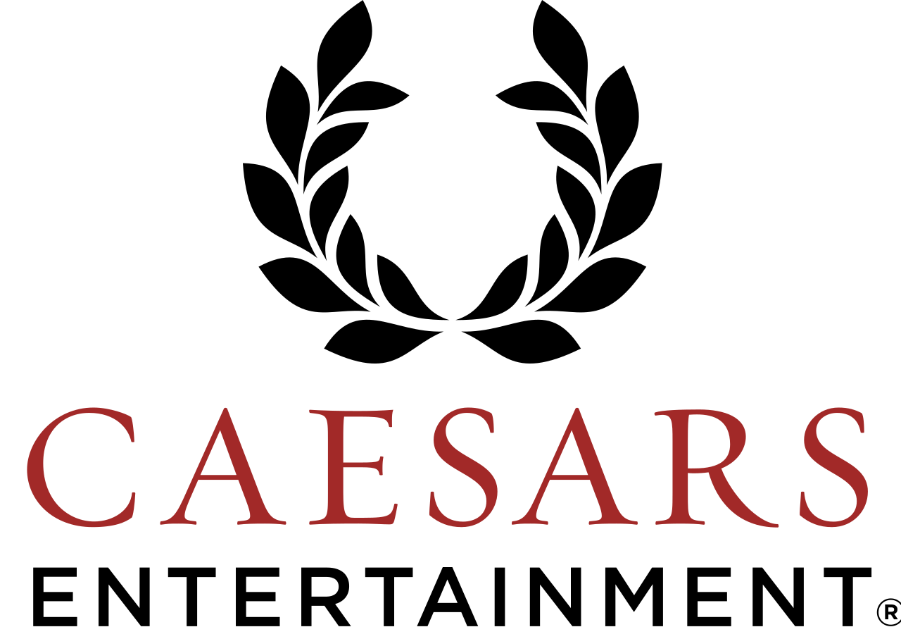 Caesars Entertainment_Logo.PNG