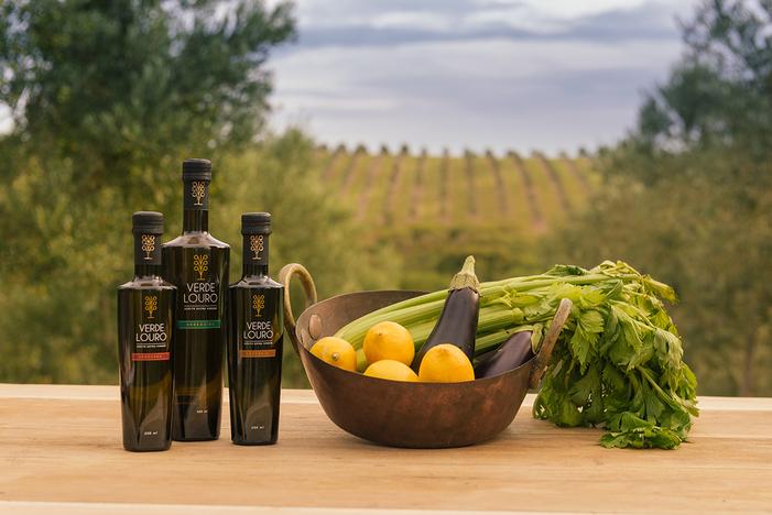 Benefícios que o azeite de oliva extra virgem pode trazer para a sua saúde