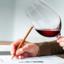 Avaliação de vinhos: você sabe o que é a escala Robert Parker?