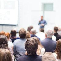 3 cursos de vendas para tornar seus vendedores verdadeiras máquinas