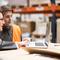 Rastreabilidade de produto: qual a importância para o frete de carga?