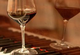 Vinho e música clássica: uma ótima harmonização