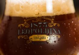 Entenda como funciona a coloração das cervejas