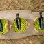 Conheça as variedades da Safra 2021 da Verde Louro