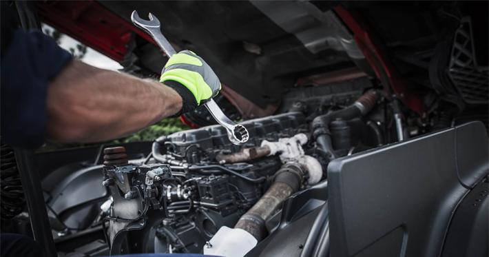 Mecânica de caminhão: 7 mitos que você precisa saber