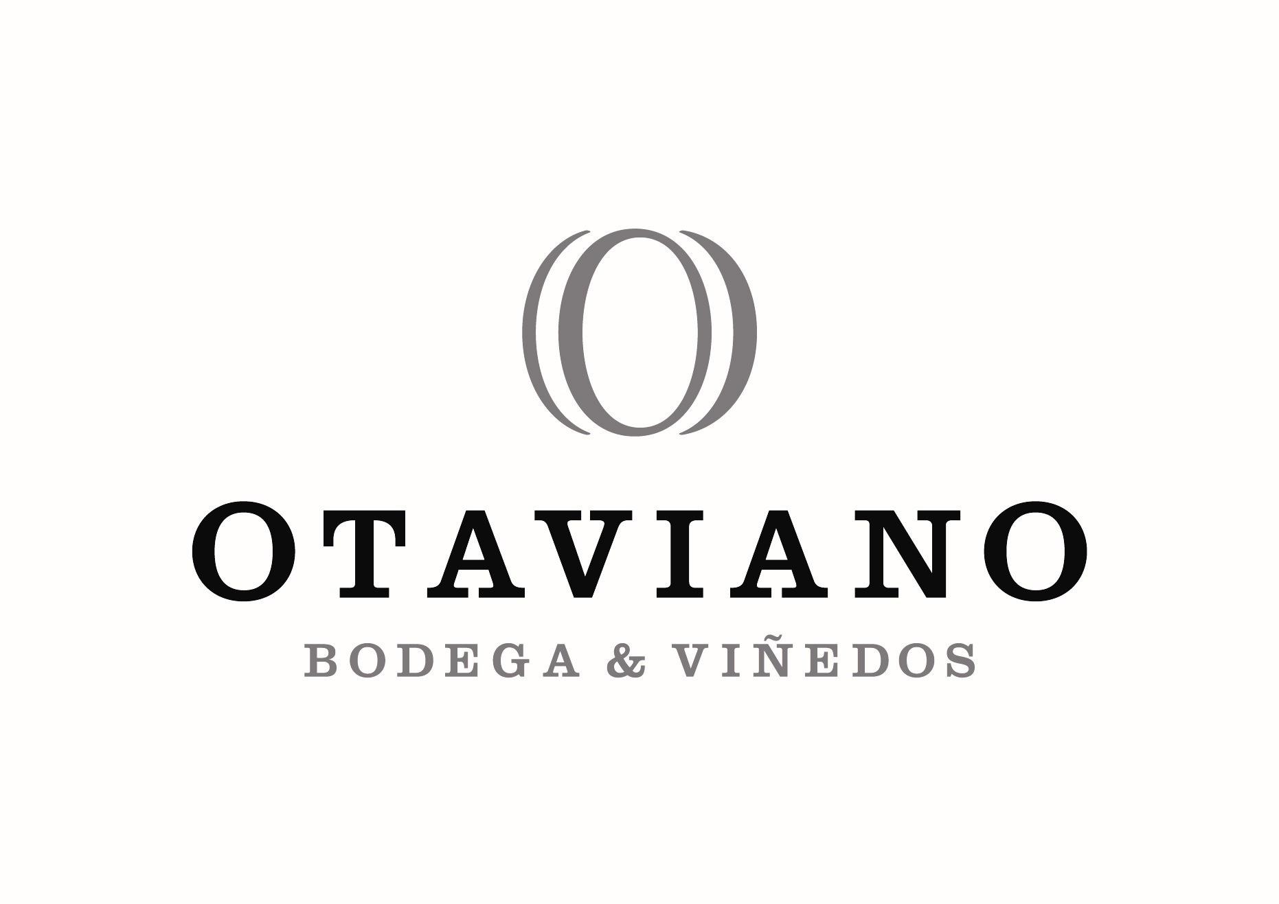 Otaviano Bodega & Viñedos