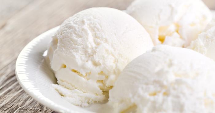 Azeite e sorvete: conheça essa harmonização inusitada e deliciosa!