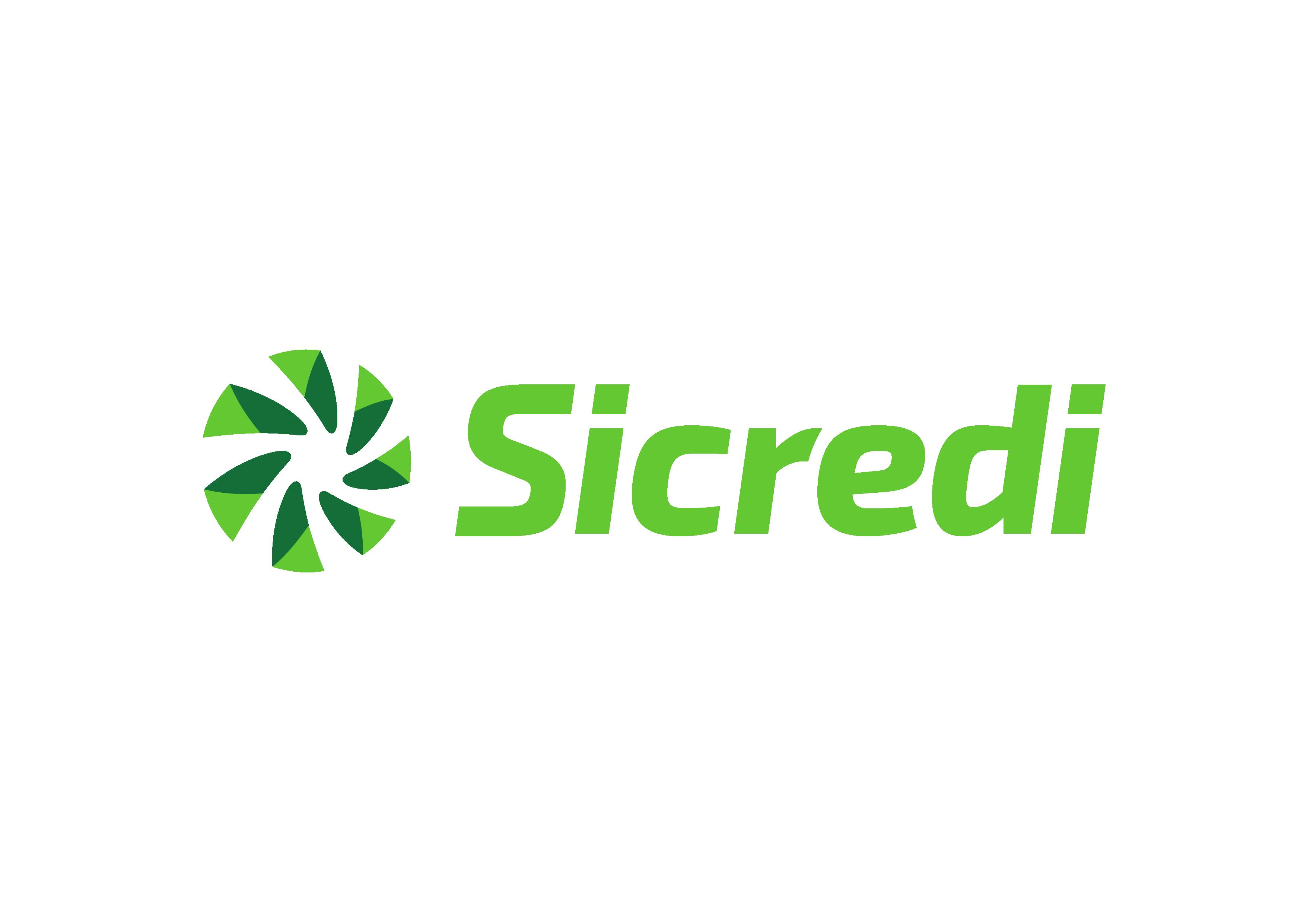 Sicredi-01.png