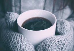 Conheça os alimentos que não podem faltar na sua dieta durante o inverno