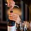 Sobrou vinho aberto, e agora? Descubra o que fazer com ele!