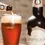 Você sabe o que indica o amargor da sua cerveja?