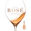Casa Valduga apresenta seu novo rótulo 130 Brut Rosé