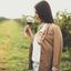 Aromas do vinho: entenda como eles surgem e como identificá-los