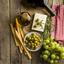 Sabores sem igual: saiba como harmonizar azeite e vinho