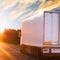 Transporte de alimentos: fique por dentro das principais normas e conquiste novos fretes
